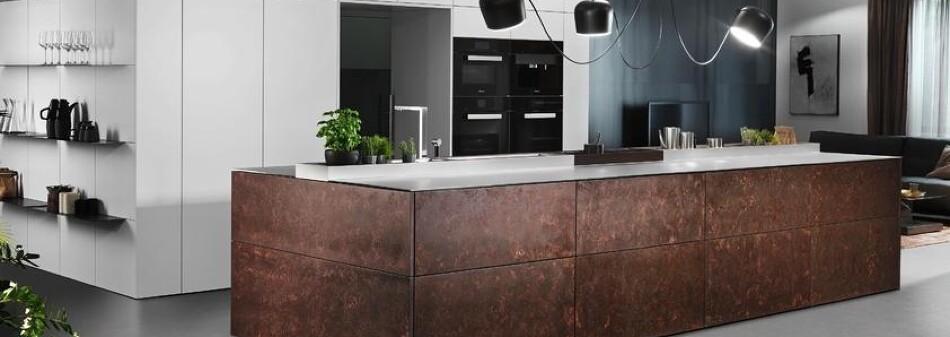 planen einrichten g nther reimer k chen fachgesch ft in n rnberg zwischen f rth und lauf. Black Bedroom Furniture Sets. Home Design Ideas